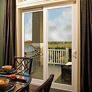 Home Depot Milgard Tuscany® Series Doors