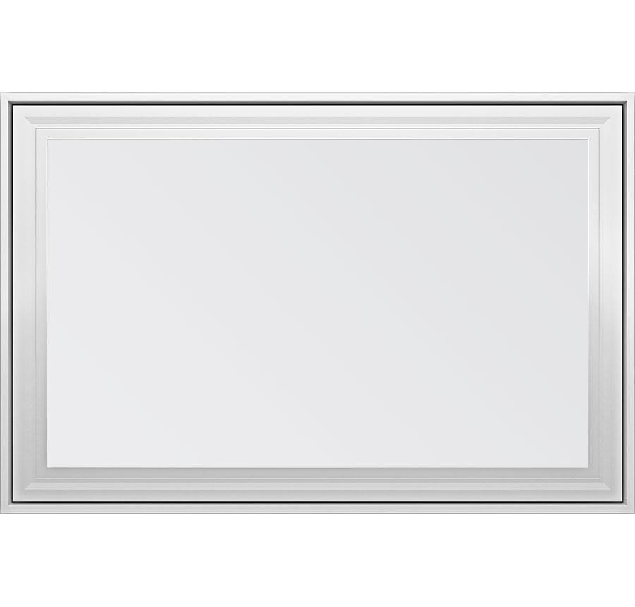Trinsic Series awning window